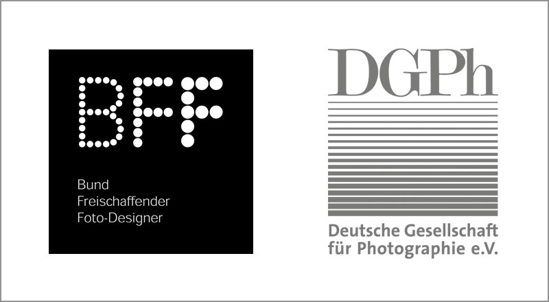 BFF and DGPh are supporting the 2015 Felix Schoeller Photo Award