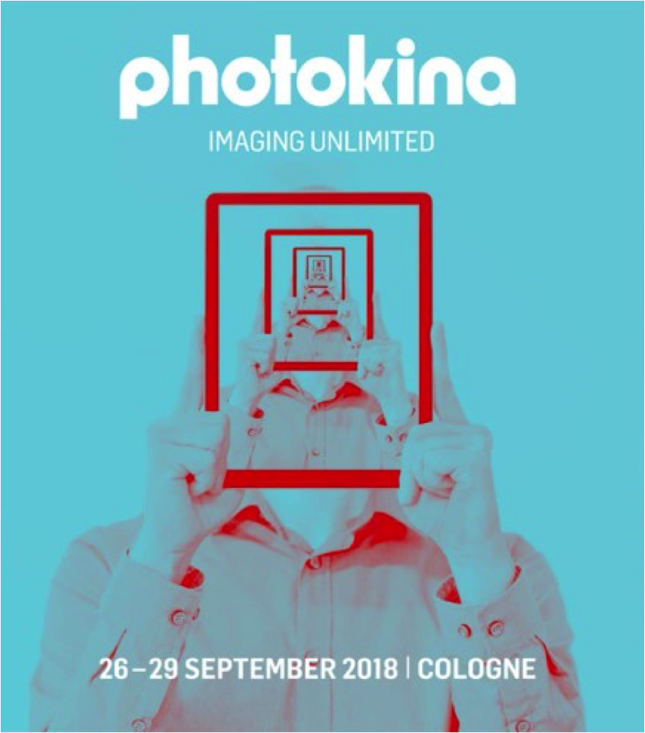 Selected work from three editions of the Felix Schoeller Photo Award for the first time at photokina cologne.