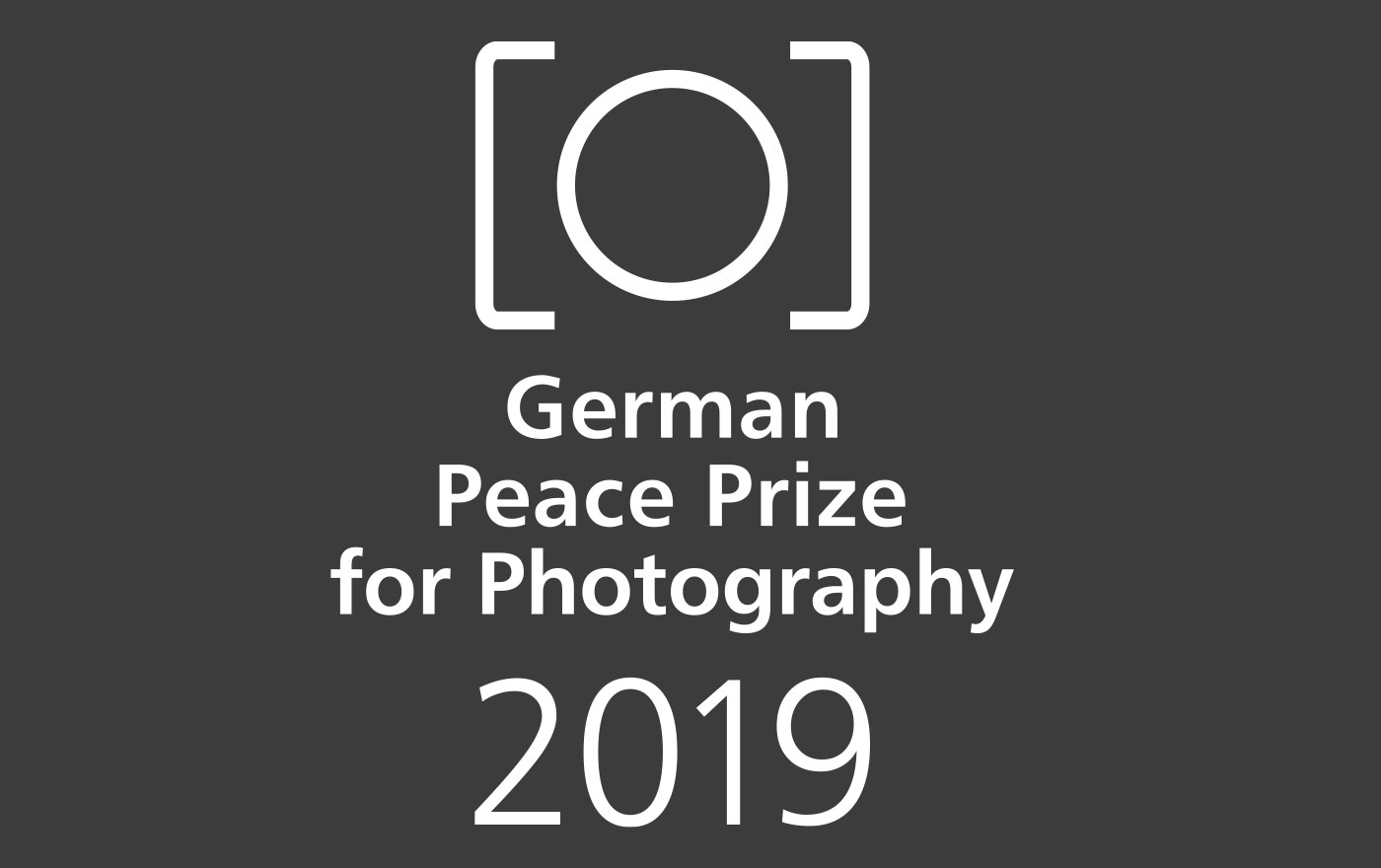 Open for entries for the first time – the German Peace Prize for Photography.