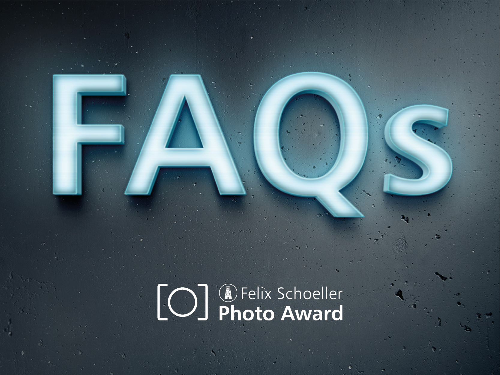 Your most frequently asked questions – and our answers