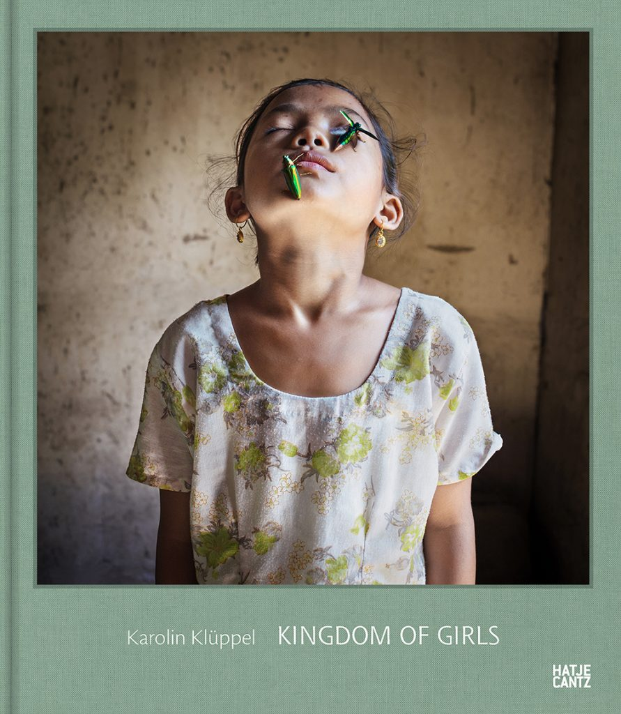 kingdom_of_girls_cover