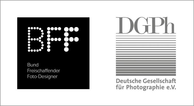 BFF und DGPh unterstützen den Felix Schoeller Photo Award 2015!