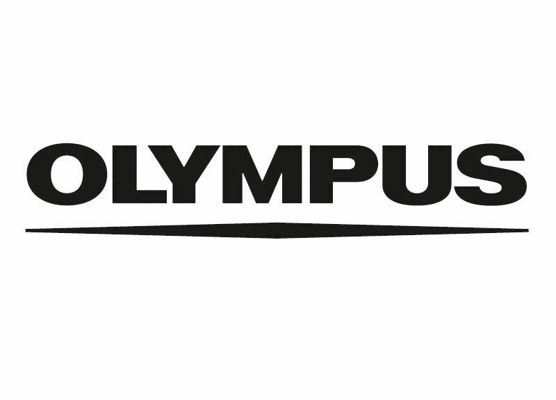 Olympus Deutschland GmbH Logo