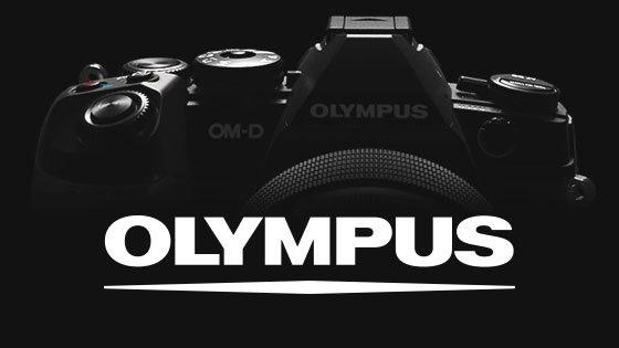 Olympus freut sich über Rekordteilnahme am Felix Schoeller Photo Award