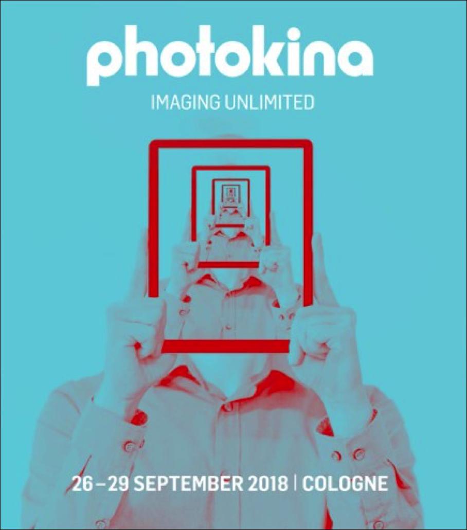 Ausgewählte Arbeiten aus drei Awardjahrgängen des Felix Schoeller Photo Award erstmals auf der photokina in Köln