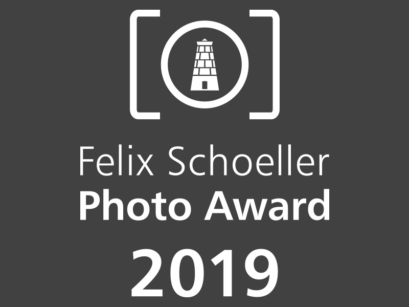 Felix Schoeller Photo Award 2019 ruft auch Modefotografen zum Wettbewerb auf.