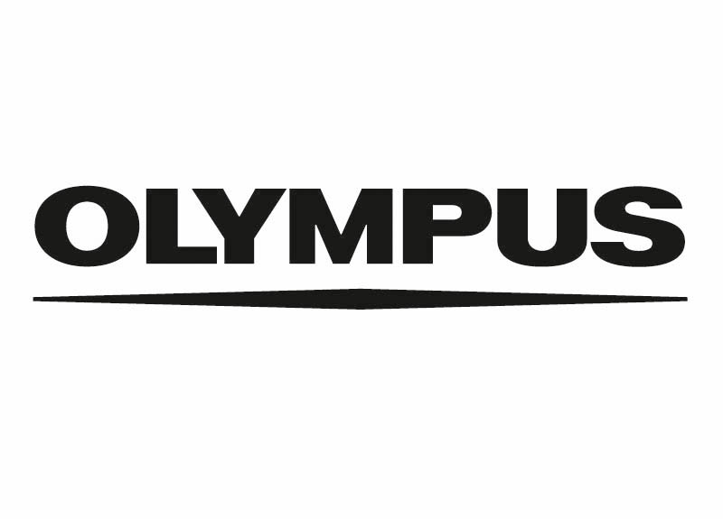 Olympus announced as new sponsor of the Emerging Photographer Award in the 2017 Felix Schoeller Photo Award