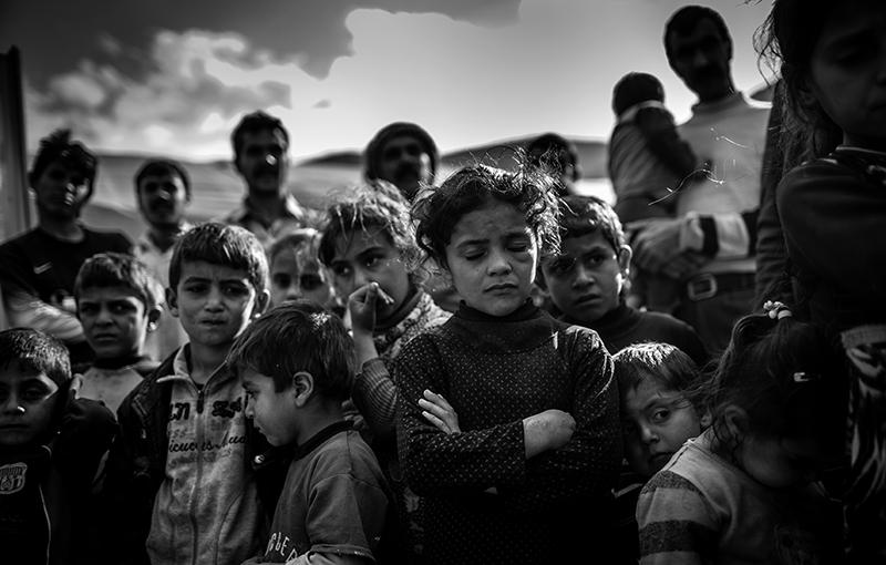 Felix Schoeller Photo Award meldet Einreichungsrekord