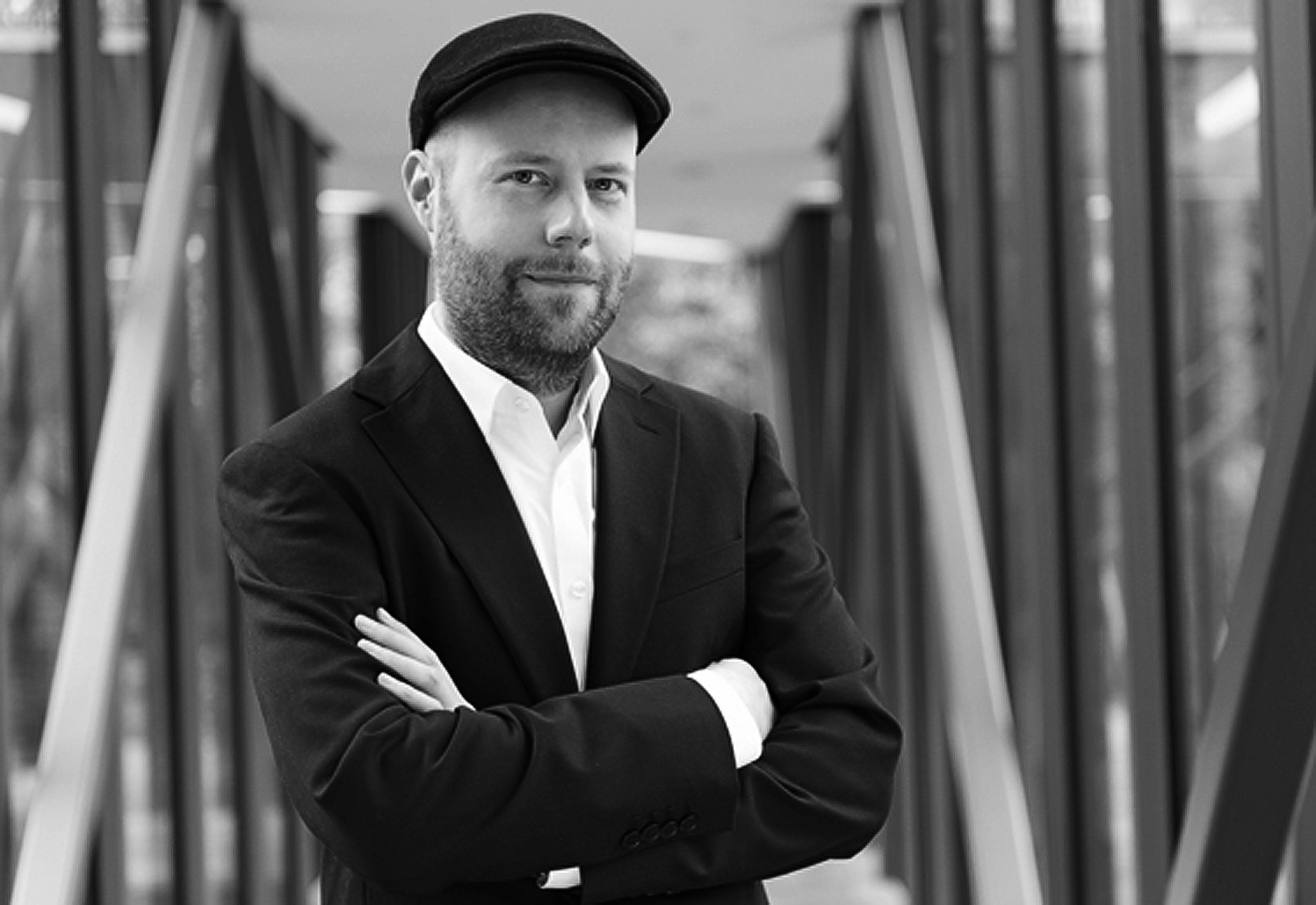 Die Bedeutung des Deutschen Friedenspreises für Fotografie für Osnabrück