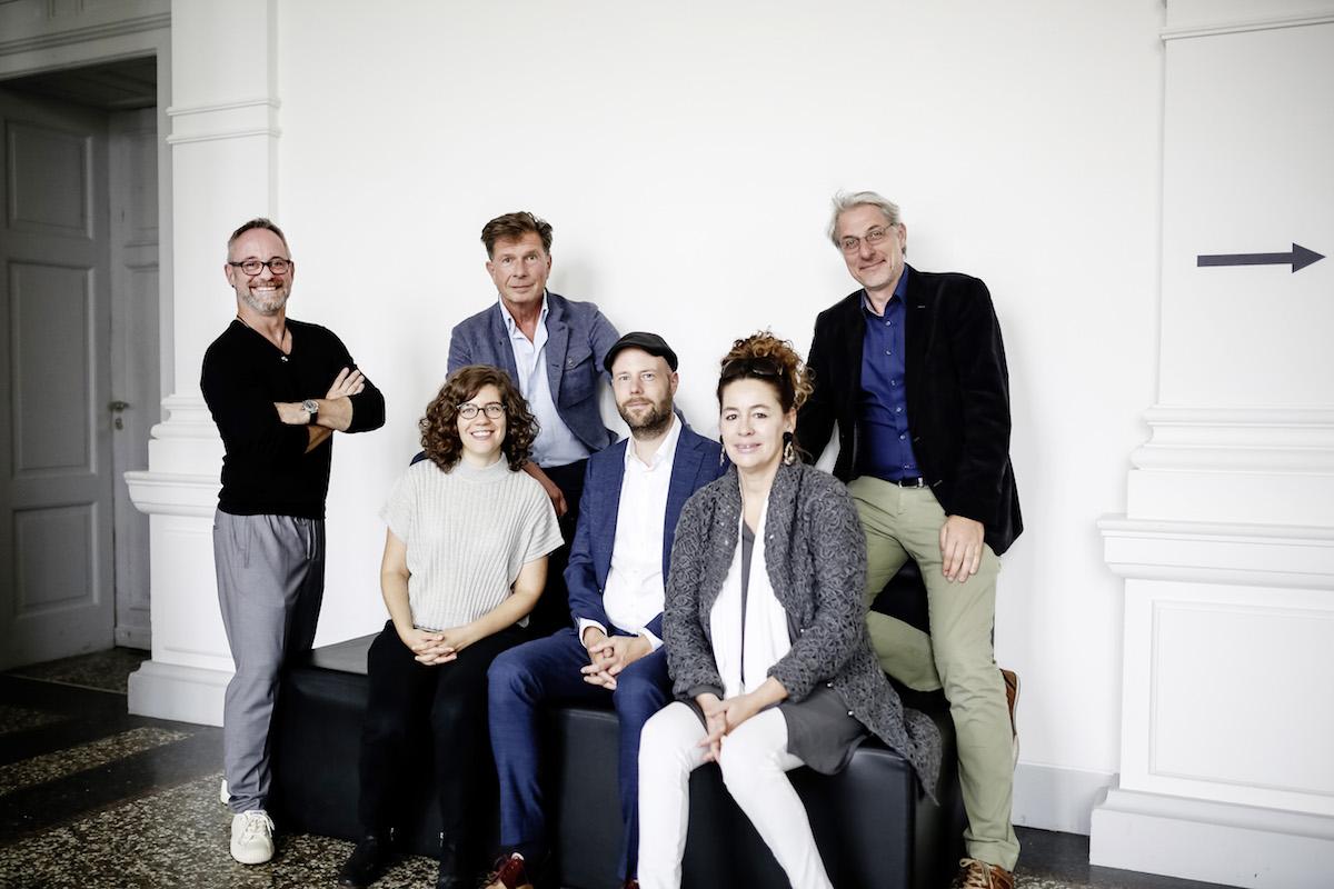 """Nominierte für den """"Deutschen Friedenspreis für Fotografie"""" stehen fest."""